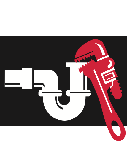 Nashville Residential And Commercial Sewer Cleaning Drain